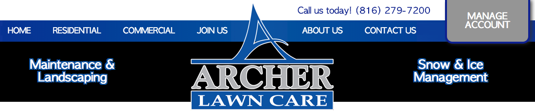 Archer Lawn Care, Inc.